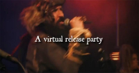 Ye Banished Privateers - Virtual Release Party